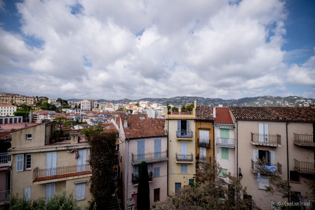 cannes suquet var france blog voyage lovelivetravel
