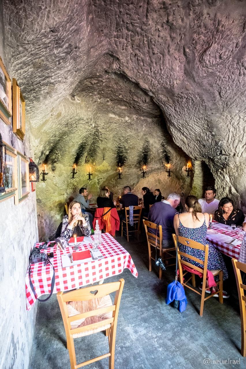 saumur châteaux de la loire caves de marson châteaux de la loire france blog voyage lovelivetravel