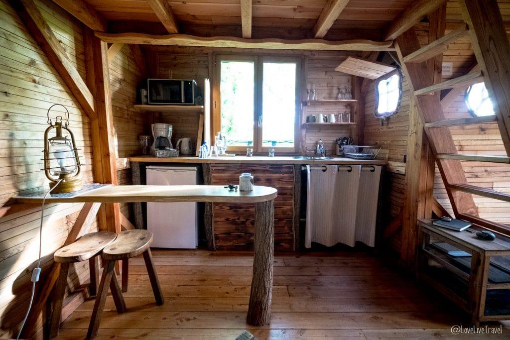 la batelière sur loire saumur châteaux de la loire france blog voyage lovelivetravel