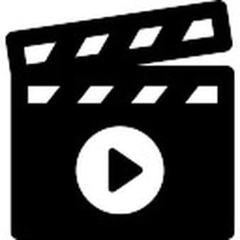 blog voyage vidéos
