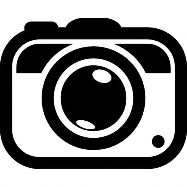 blog voyage tests et conseils