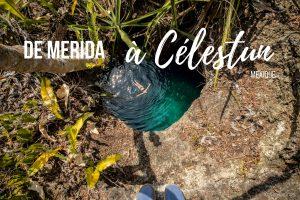 mérida yucatan mexique blog voyage lovelivetra
