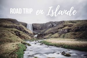 Islande blog voyage lovelivetravel