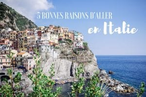 italie blog voyage lovelivetravel