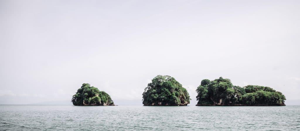los haitises république Dominicaine blog voyage lovelivetravel