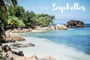 praslin seychelles blog voyage lovelivetravel