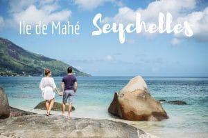 mahé seychelles blog voyage lovelivetravel