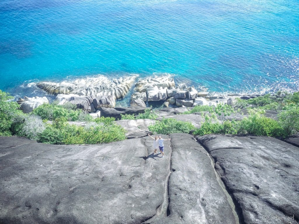 plage anse major mahé seychelles blog voyage lovelivetravel