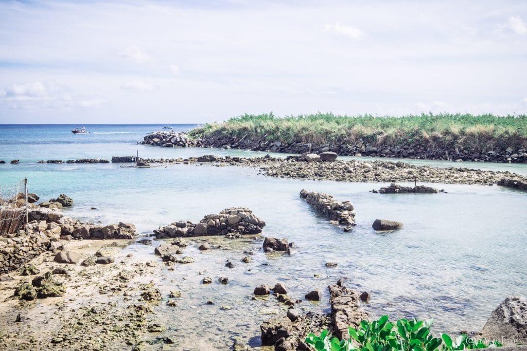 treasure cove mahé seychelles blog voyage lovelivetravel