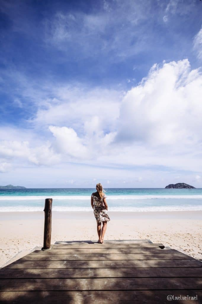 plage grand anse mahé seychelles blog voyage lovelivetravel