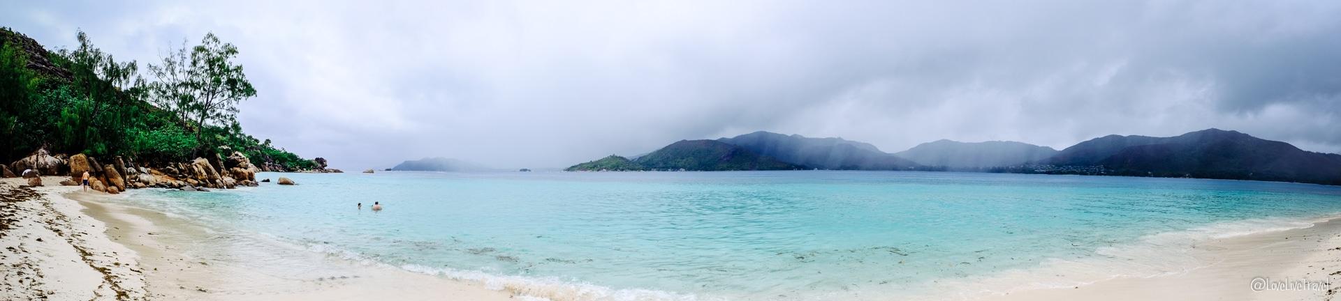 ile curieuse praslin seychelles blog voyage lovelivetravel