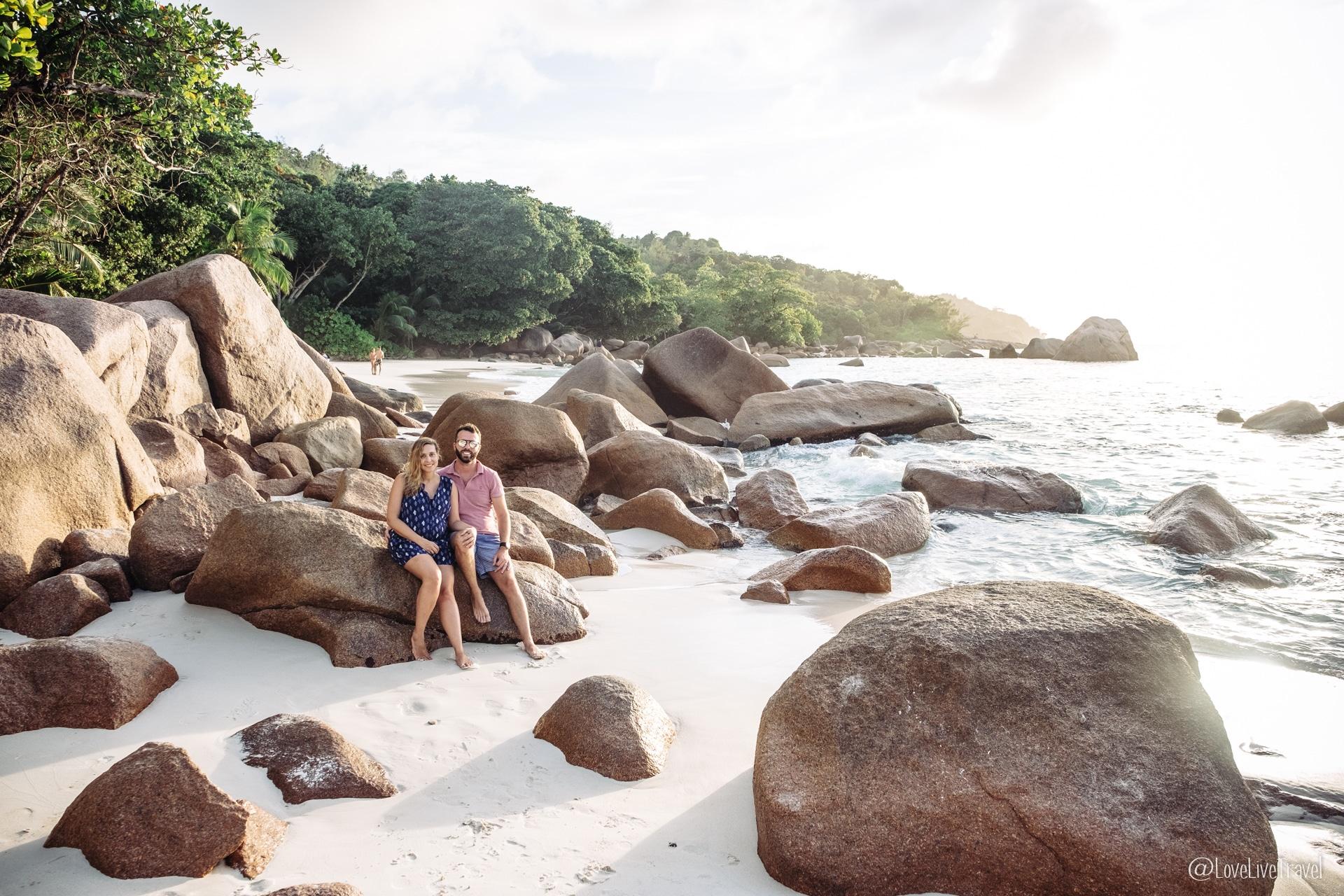 anse lazio praslin seychelles blog voyage lovelivetravel