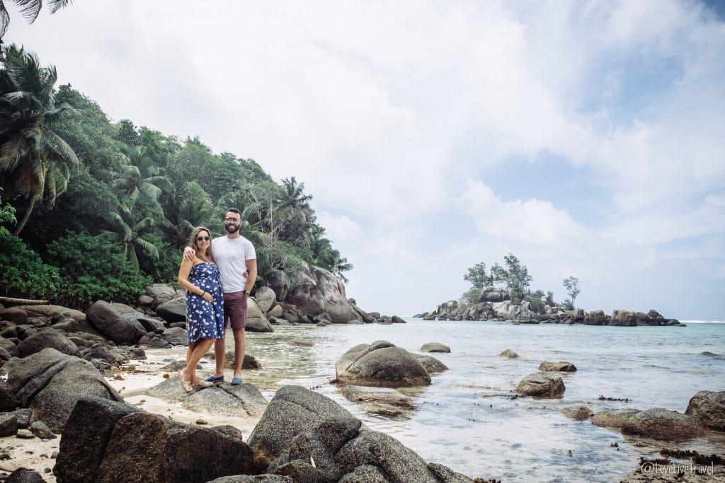 plage anse royale mahé seychelles blog voyage lovelivetravel