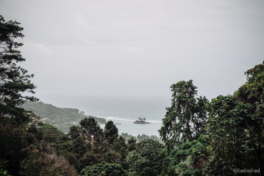 le jardin du roi mahé seychelles blog voyage lovelivetravel