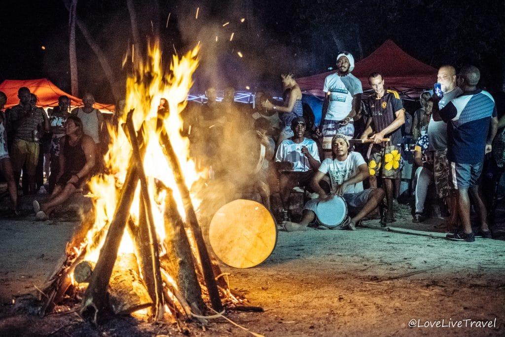 bazar labrim mahé seychelles blog voyage lovelivetravel