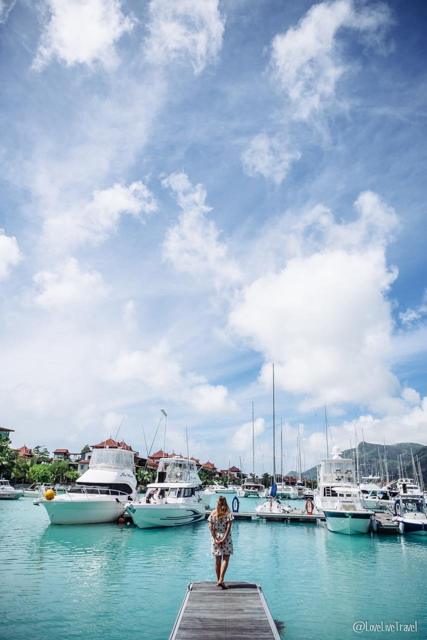 eden island mahé seychelles blog voyage lovelivetravel