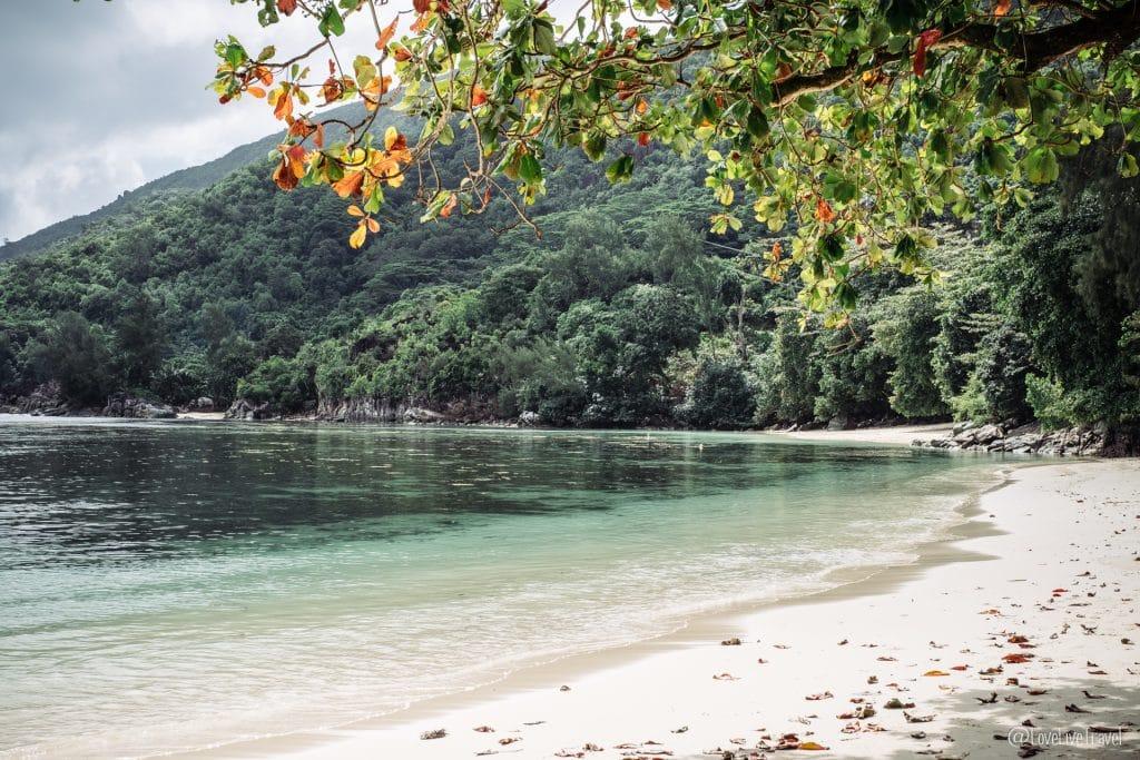 plage port launay mahé seychelles blog voyage lovelivetravel