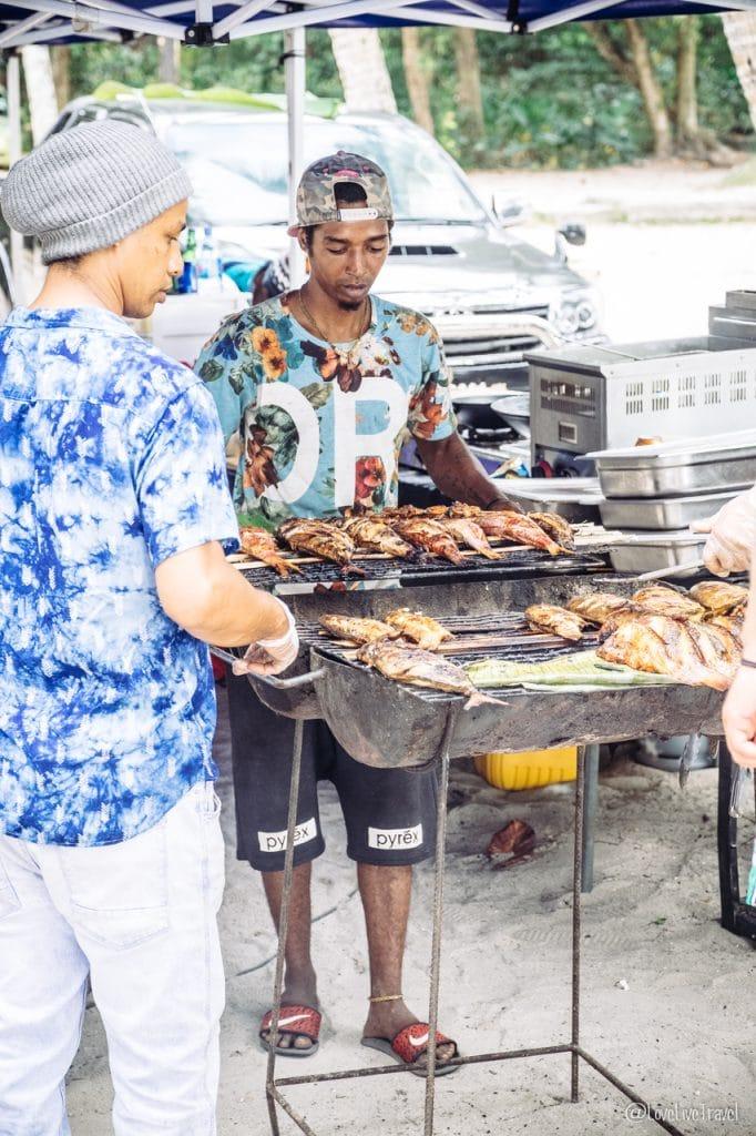 street food mahé seychelles blog voyage lovelivetravel