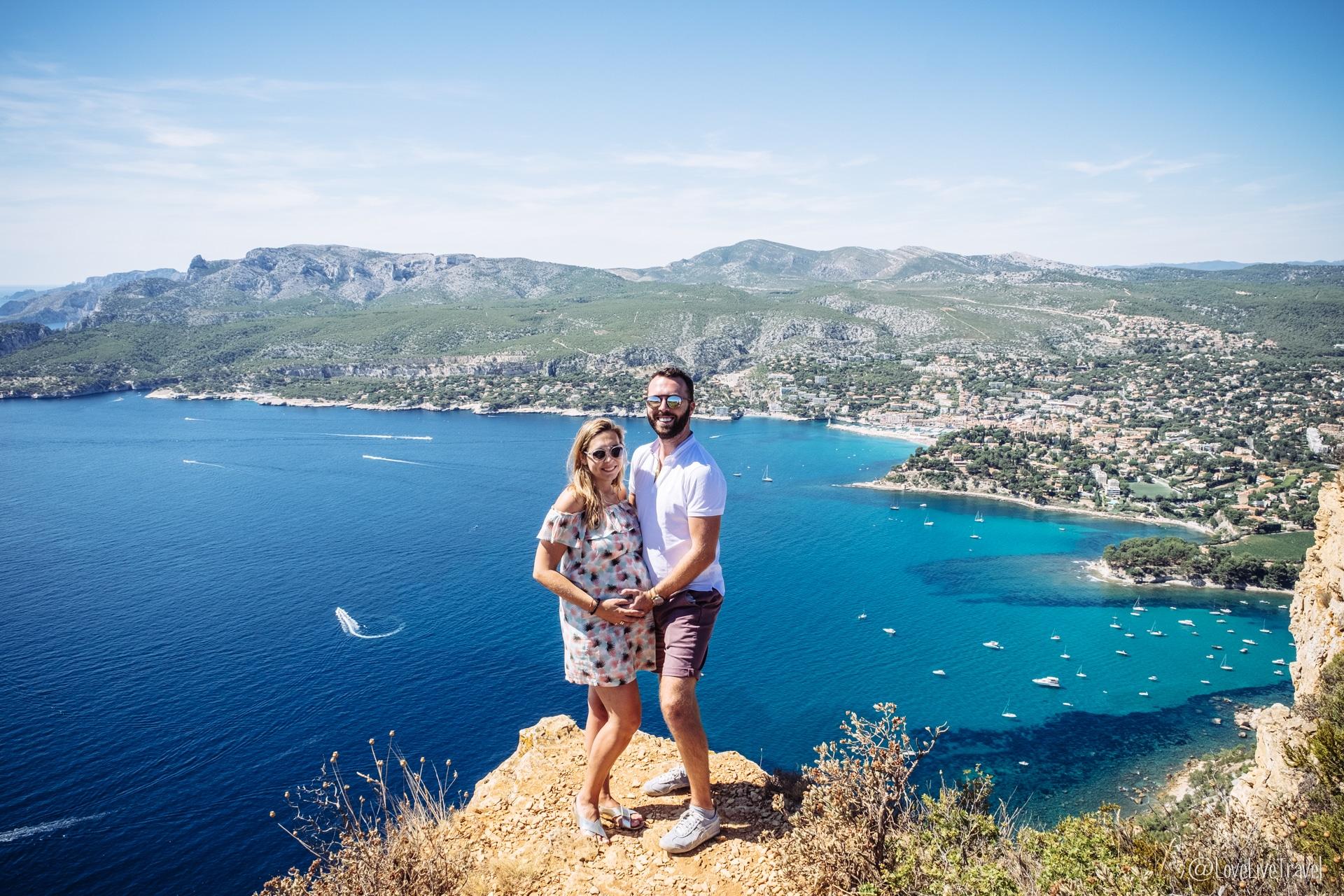 marseille france blog voyage lovelivetravel