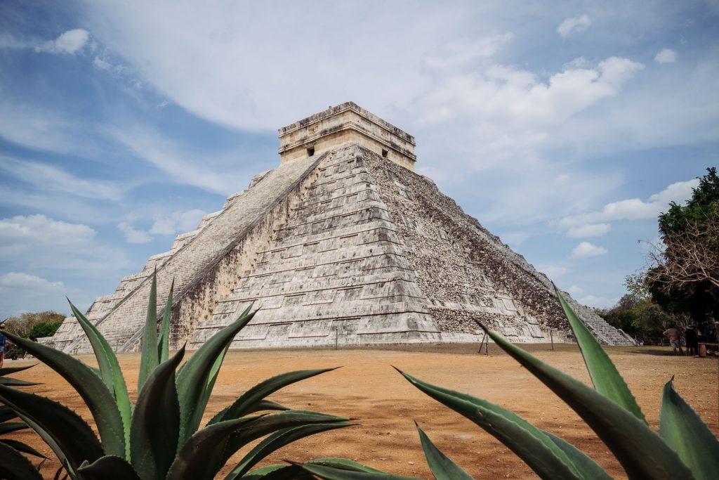 Mexique, un road trip de 15 jours dans le Yucatan blog voyage lovelivetravel