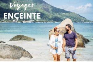 voyager enceinte lovelivetravel blog voyage seychelles