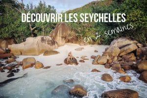 seychelles en 2 semaines blog voyage lovelivetravel