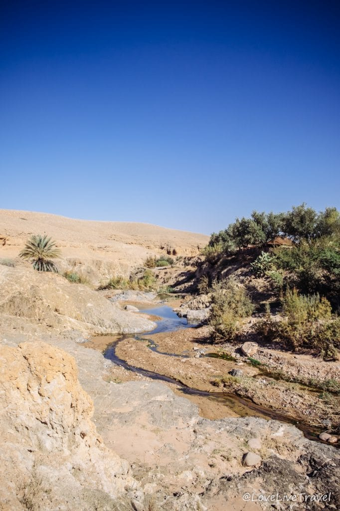 la pause desert agafay oasis Maroc marrakech blog voyage lovelivetravel