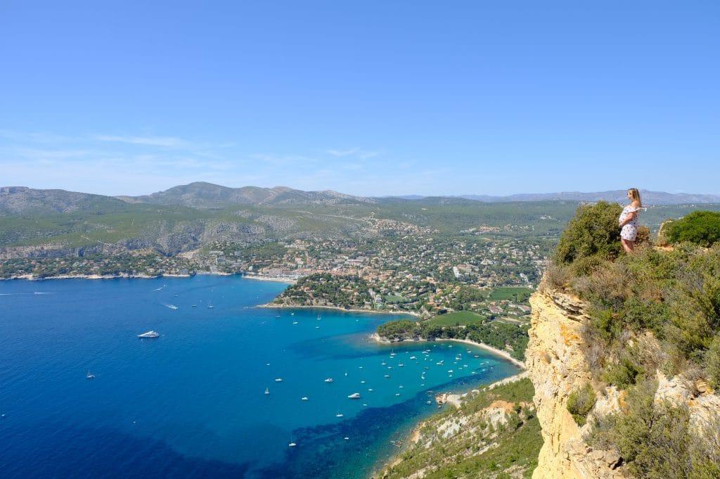 Découvrir Marseille en 3 jours blog voyage et lifestyle lovelivetravel