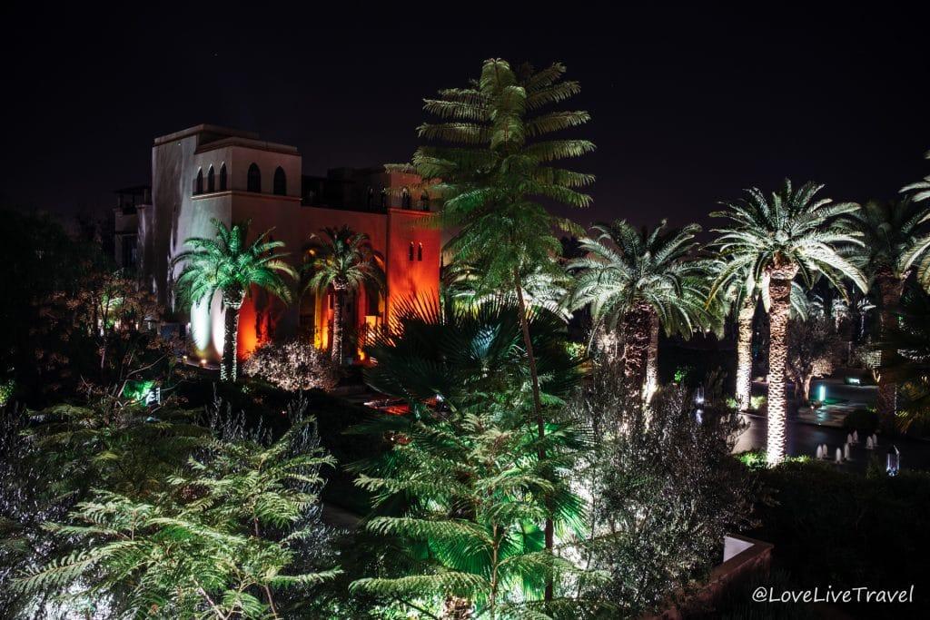 Maroc marrakech blog voyage lovelivetravel