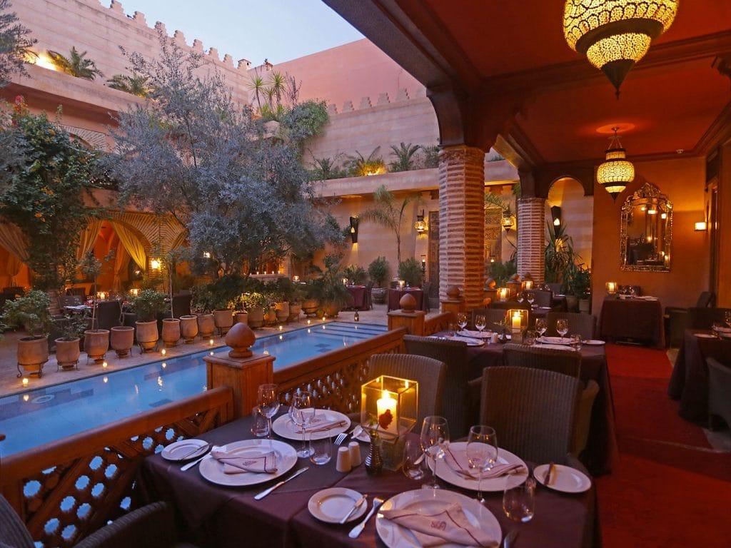 Maroc marrakech blog voyage lovelivetrave