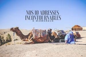 desert agafay Maroc marrakech blog voyage lovelivetravel