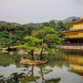Découvrir le Japon en 3 semaines