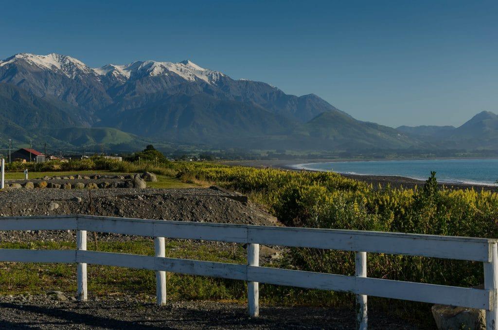 nouvelle Zélande blog voyage lovelivetravel kaikoura