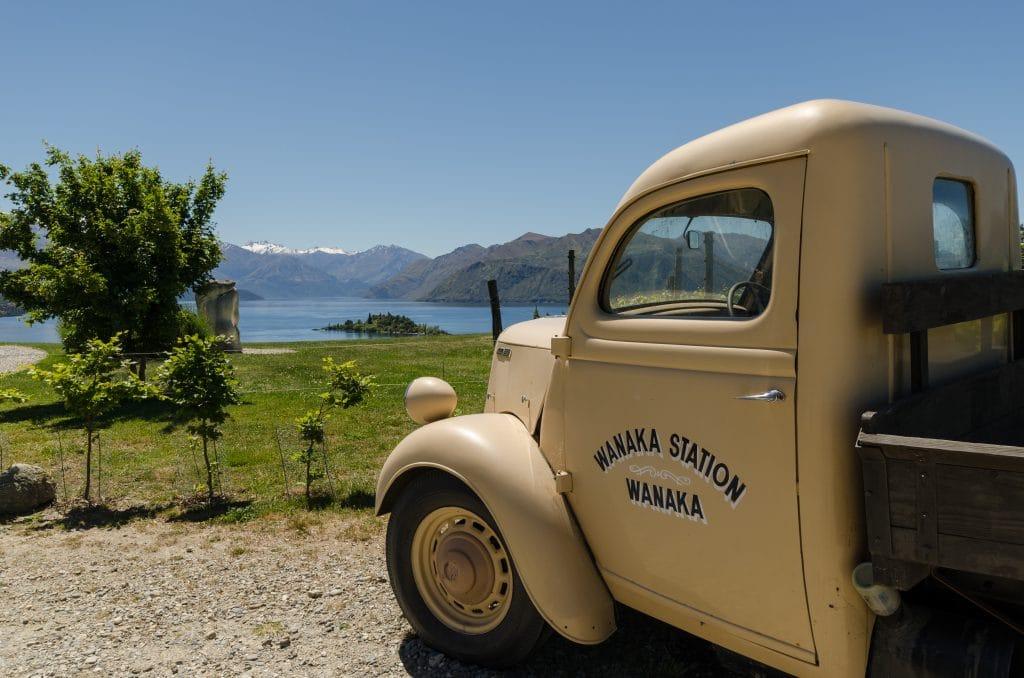 nouvelle Zélande blog voyage lovelivetravel wanaka