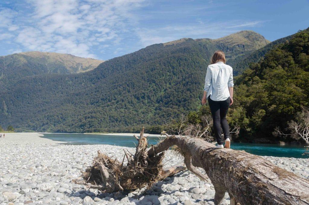 nouvelle Zélande blog voyage lovelivetravel mont Cook