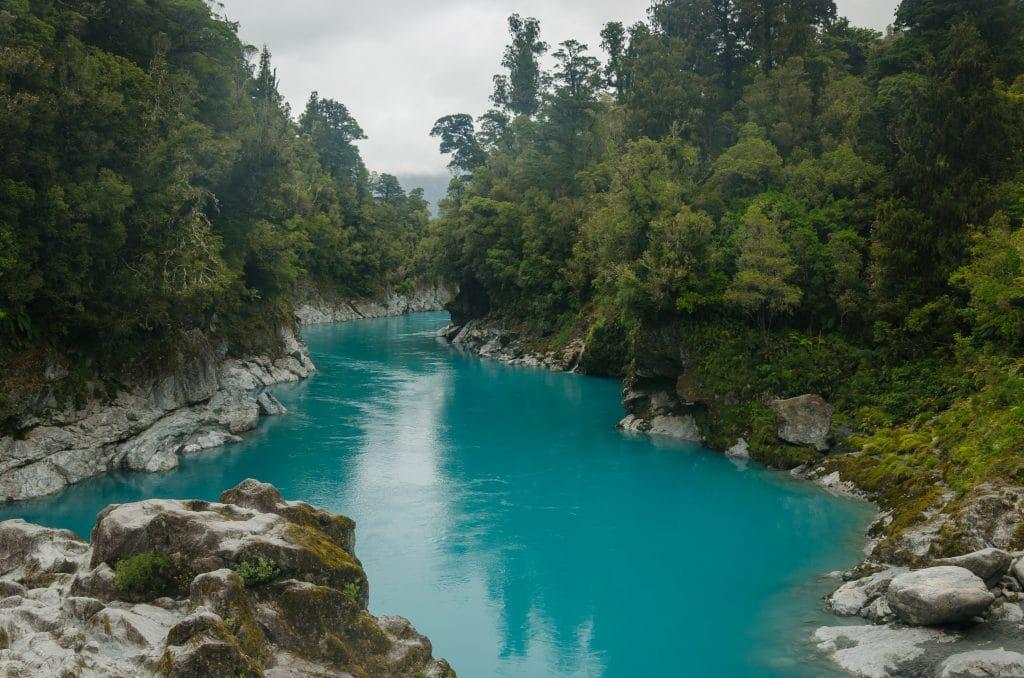 nouvelle-Zélande blog voyage lovelivetravel Hokitika