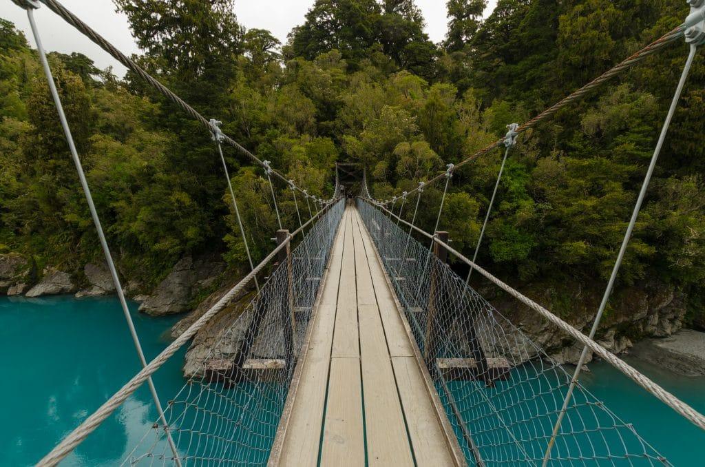 nouvelle Zélande blog voyage lovelivetravel Hokitika