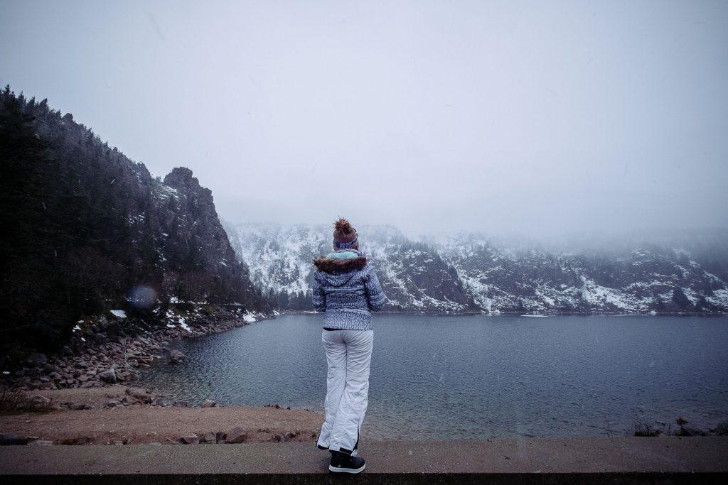 Ski et activités variées dans le Massif des Vosges blog voyage lovelivetravel
