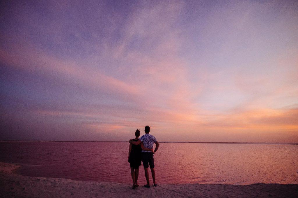 Rétrospective 2017 de nos voyages blog voyage lovelivetravel