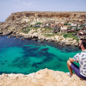 Conseils pour réussir ses photos de voyage