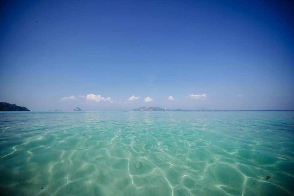 Découvrir la Thaïlande en 2 semaines blog voyage lovelivetravel