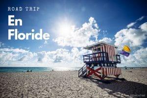 floride roadtrip miami blog voyage lovelivetravel