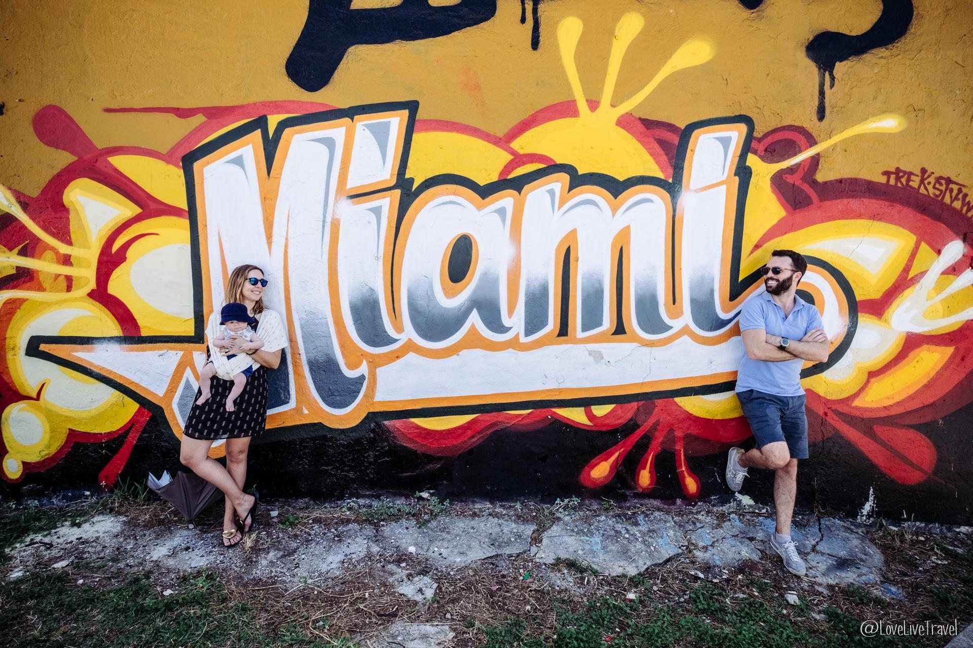 Découvrir Miami en 3 jours