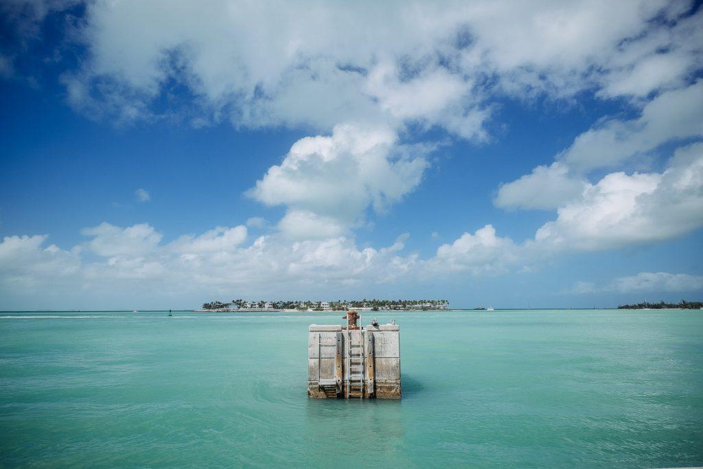 Découvrir Key West en 3 jours, coup de cœur assuré blog voyage lovelivetravel