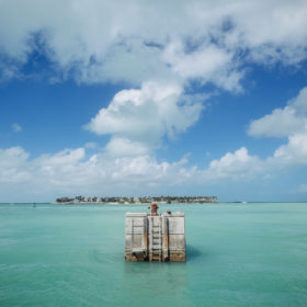 Découvrir Key West en 3 jours, coup de cœur assuré