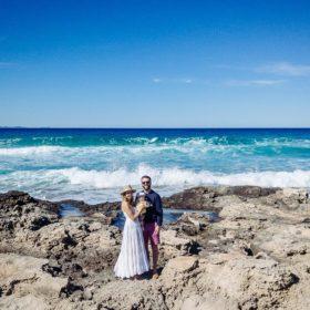Découvrir Ibiza et Formentera en 5 jours