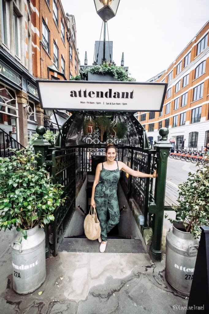 https://the-attendant.com/locations/fitzrovia/