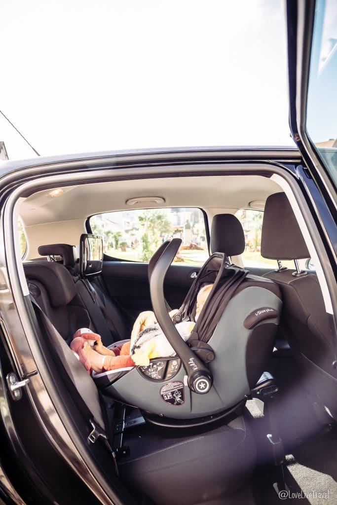 road trip avec bébé blog voyage lovelivetravel