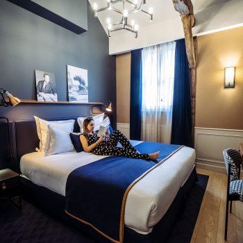BnbLord, la conciergerie Airbnb qui finance tes vacances