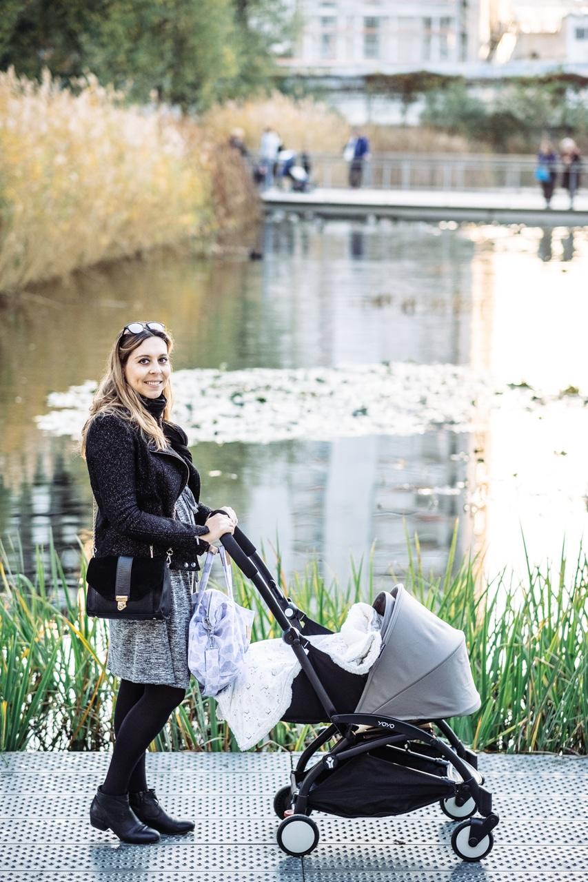 Tous mes conseils pour perdre du poids après la grossesse blog voyage lovelivetravel